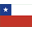 Site do Chile