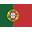 Site de Portugal